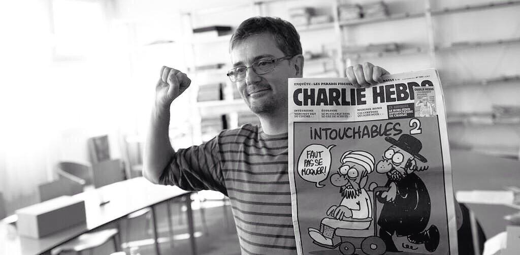 #JeSuisCharlie http://t.co/ZMuphHypqJ