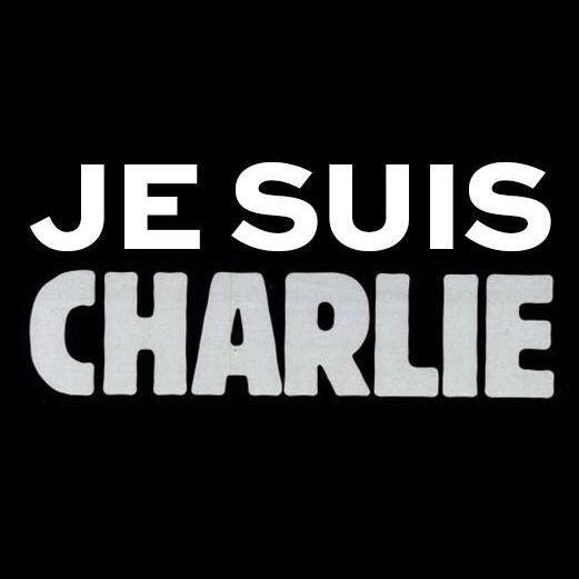 Je suis Charlie B6wGz4qCUAEP_rM
