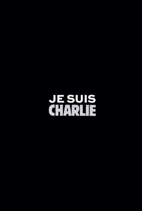 On pourrait avoir ça a la Une de TOUS les journaux français demain matin ? http://t.co/6KzLZJ0x9o