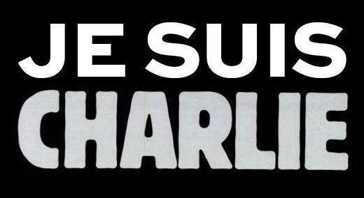 #CharlieHebdo http://t.co/8G6MNqBOSv