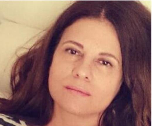 Buscan a una mujer desaparecida el sábado en Valencia.Los familiares piden máxima colaboración http://t.co/6ccCi06oAg http://t.co/9PTmOZaZHU