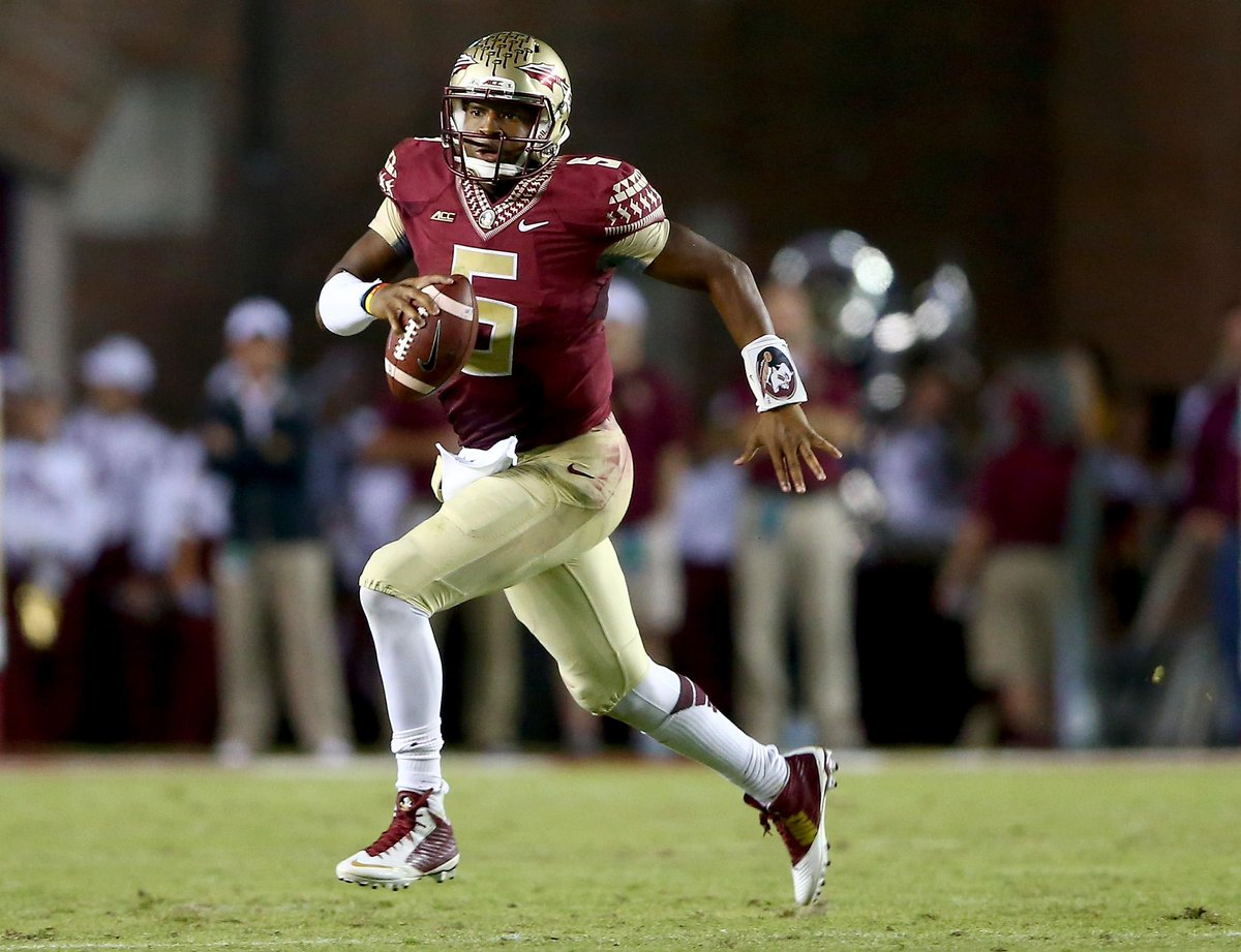 THIS JUST IN: Jameis Winston's father tells @DavidHaleESPN that Jameis intends to declare for NFL Draft. http://t.co/aOYT0JThAR