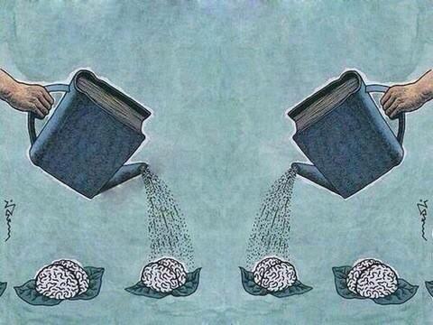 Cultivar la mente #Propósitos2015 http://t.co/ty3Bnam9gp