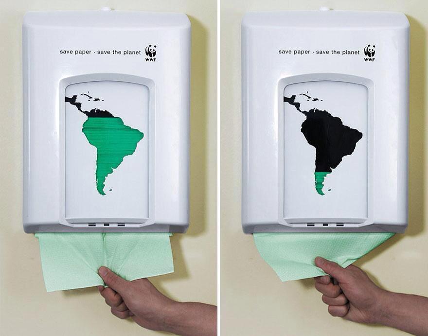 Cuidar el planeta #Propósitos2015 http://t.co/PA3ZtpAD8q