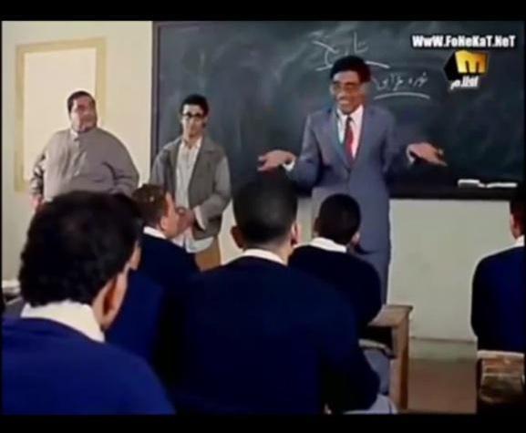 5 حاجات هتخليك سوبر مان الفصل !