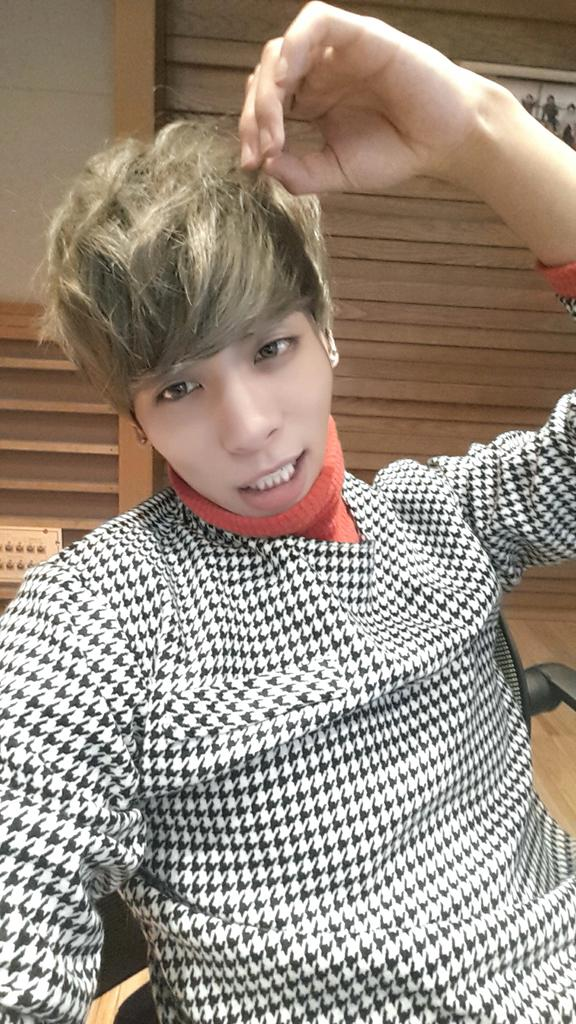 RT @realjonghyun90: ?? ???? http://t.co/OUdxz4zI0B