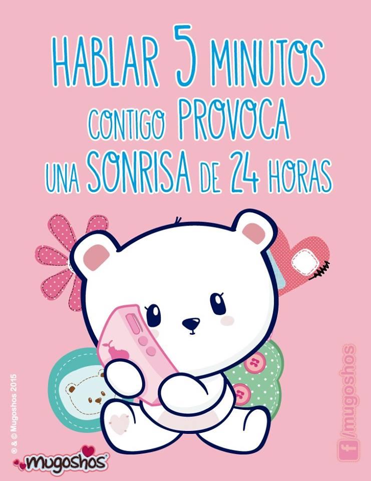 "Mugoshos on Twitter""#Mugoshos #Mosha #hablarcontigoalegra http  t co CM2Tth2weR"""