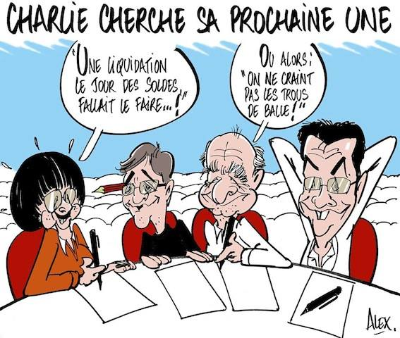 Humour & insolites - Page 9 B6x1eqNCQAARKJi