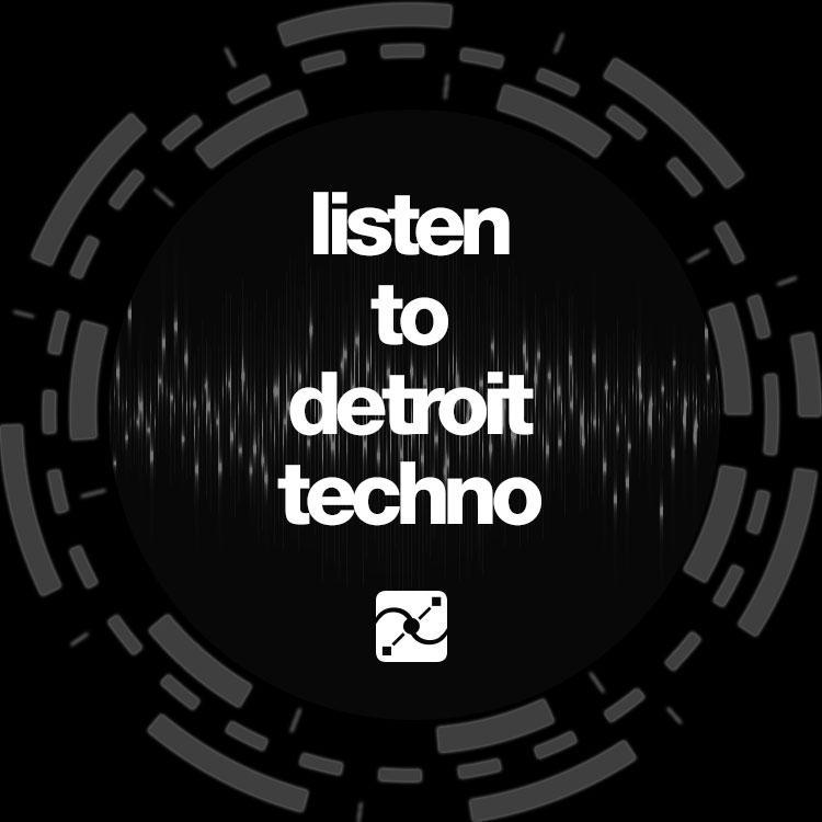 #ListenToDetroitTechno #changethechannel http://t.co/wgADCyKkeR