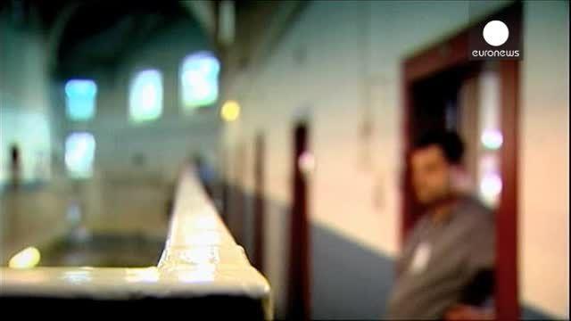 Nelle carceri del Belgio i detenuti avranno il telefono in cella