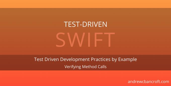 Conveniently Transforming Immutable Types in Swift