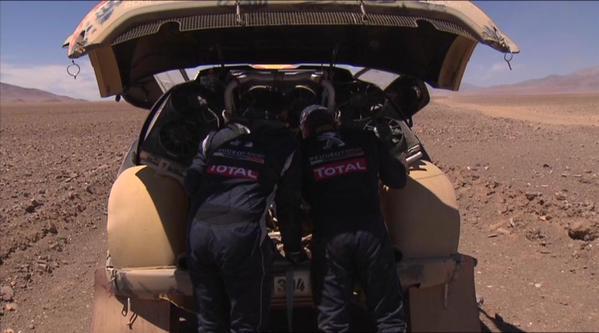 2015 Rallye Raid Dakar Argentina - Bolivia - Chile [4-17 Enero] - Página 7 B6xV7QhCYAAMNTr