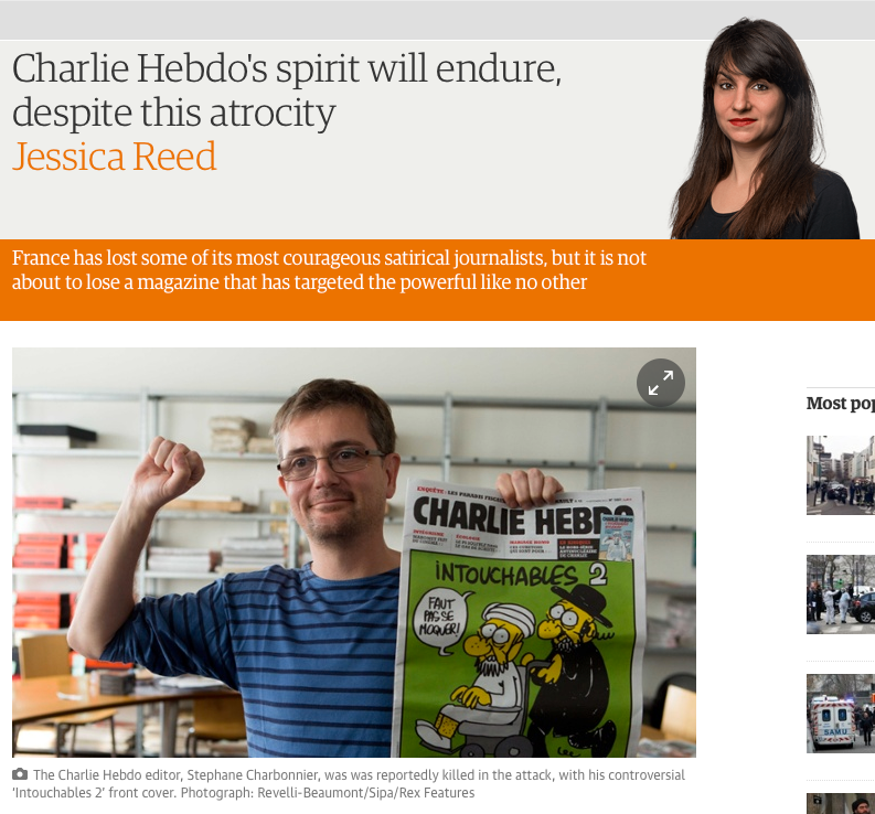 Guardian publishes! Now others MUST follow. #SpreadTheRisk http://t.co/nMYlfSVEP7