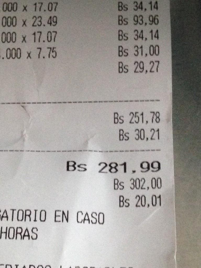 Venezuela,¿crisis económica? - Página 6 B6xk5vJIIAEr_yK