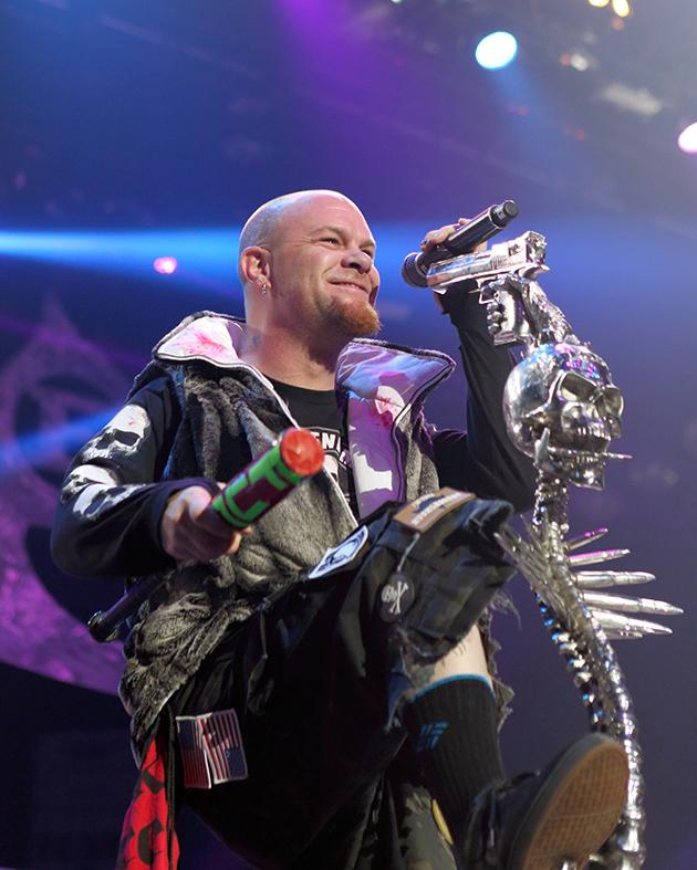 Join us in wishing Ivan Moody a very Happy Birthday! http://t.co/0d02kmN0Wh