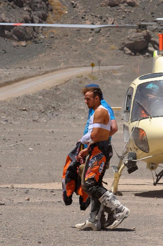 2015 Rallye Raid Dakar Argentina - Bolivia - Chile [4-17 Enero] - Página 8 B6yEItfIAAAu-Np