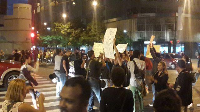Protestas Enero 2015 - Página 2 B6yFvAoIYAAEpnk