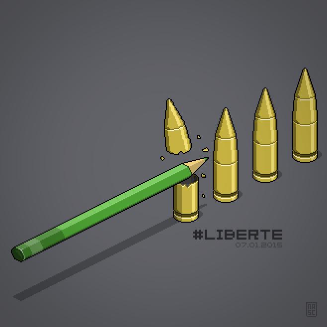 #liberte #CharlieHebdo http://t.co/Lv5XsMZfHU