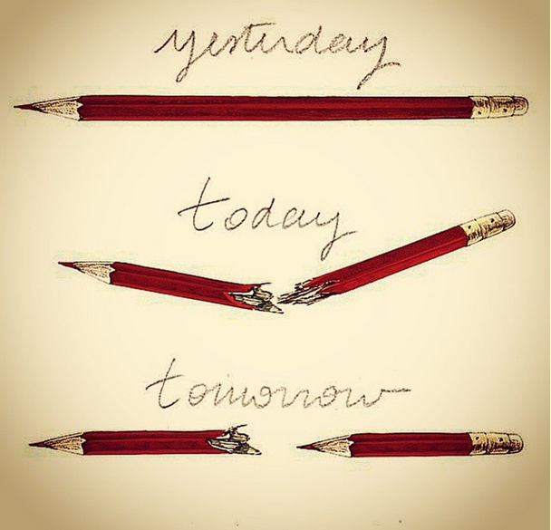 Banksy's powerful answer to terrorist attack against freedom of speech. #CharlieHebdo http://t.co/ErQRBnTzkI