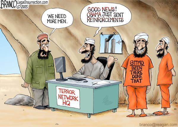 """Résultat de recherche d'images pour """"islamonazisme"""""""