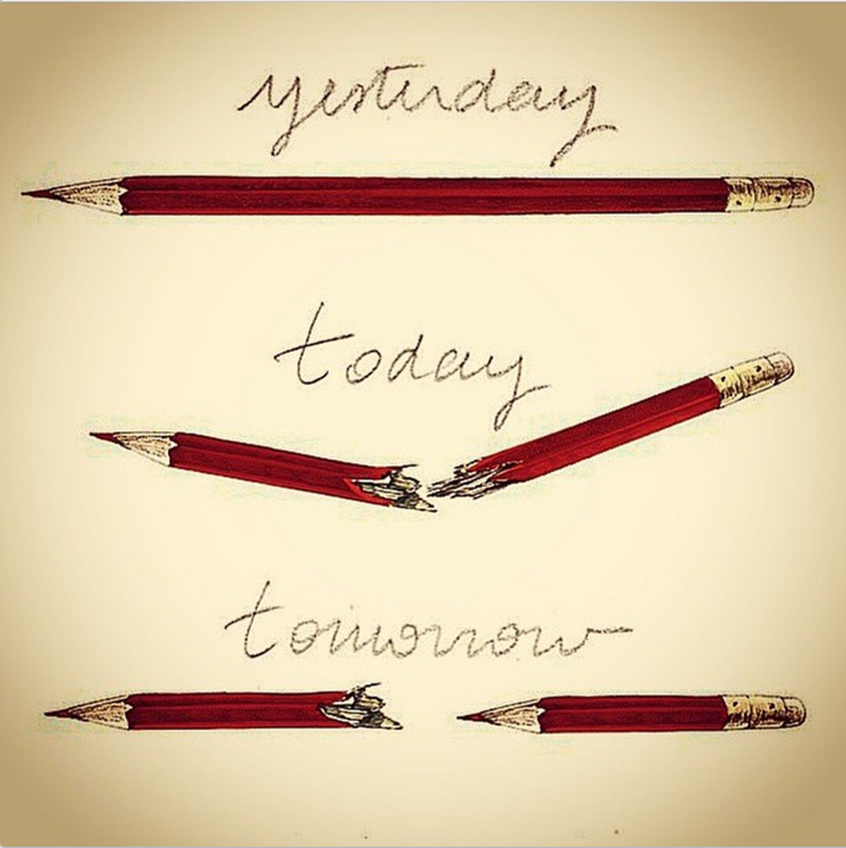 What @BanksyOfficiaI said! http://t.co/ITE4ESCO4Q #JeSuisCharlie http://t.co/pg2epmjuTu