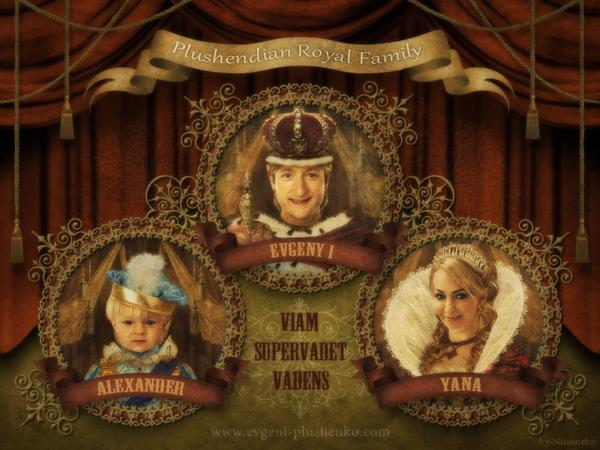 "Евгений Плющенко и его школа ""Angels of Plushenko""  B6ygjC-CEAAiriL"