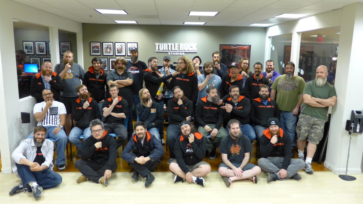 Evolve is done, so its makers donated more than $22K to charity