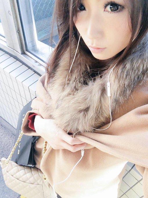 これから初詣♡! http://t.co/O35N7fknBc
