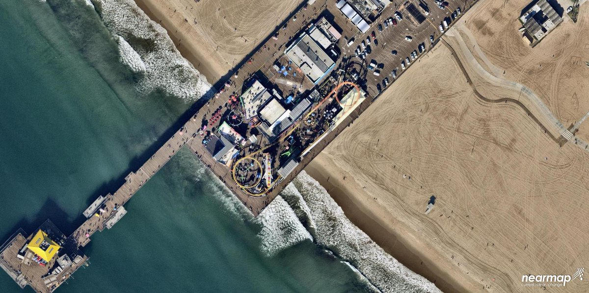 Nearmap On Twitter Nearmap Free UpToDate HighResolution Aerial - High resolution aerial maps