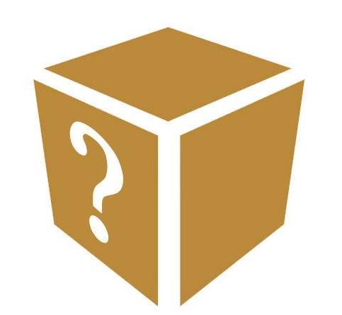 몬스토어 새해 맞이 이벤트!  엄청난 상품들을 가져가라!  [이벤트]일단 클릭! 복불복 럭키박스!  http://t.co/L3vTk7DysF http://t.co/Y7oIONxbDf