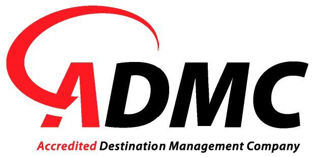 What an Accredited Destination Management Company Means to Me @HadlerDMC #I_Meet #MeetingBadge http://t.co/Tpx8iFrlP2 http://t.co/fNLc7vrFEB