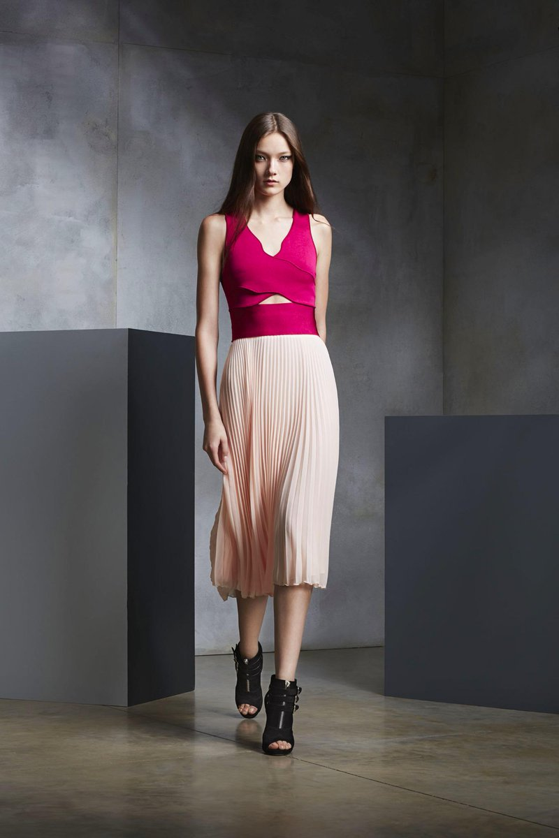 Our Pre-Fall 2015 Collection is now available to Pre-Order at @modaoperandi http://t.co/f0N1r59j99 http://t.co/aqeR2HJZk0