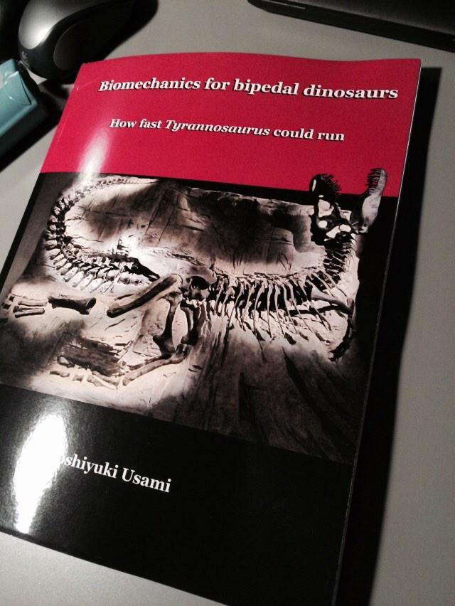 book Lektürehilfen Michael Kohlhaas. Ausführliche Inhaltsangabe