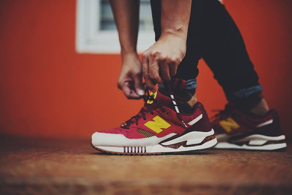 post bad sneakers on twitter new balance 530 central park http