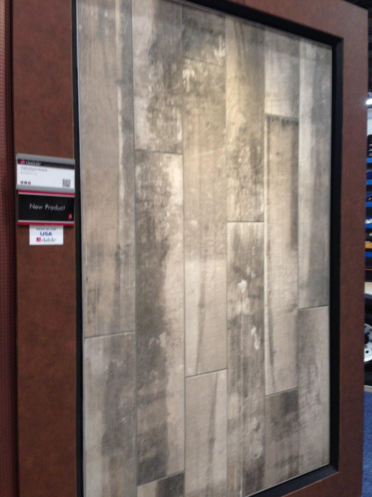 Laurie Banyay Cowin On Twitter Daltile Has A Booth Full Of New - Daltile robinson pa