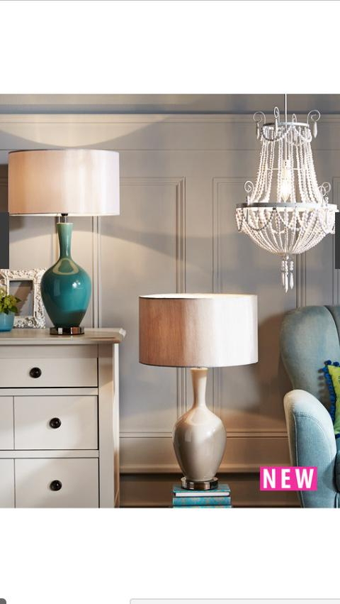 My new lighting collection for my HOME range at @verynetwork ! #itsallaboutthelighting #VeryMe http://t.co/CcaEgfQqua