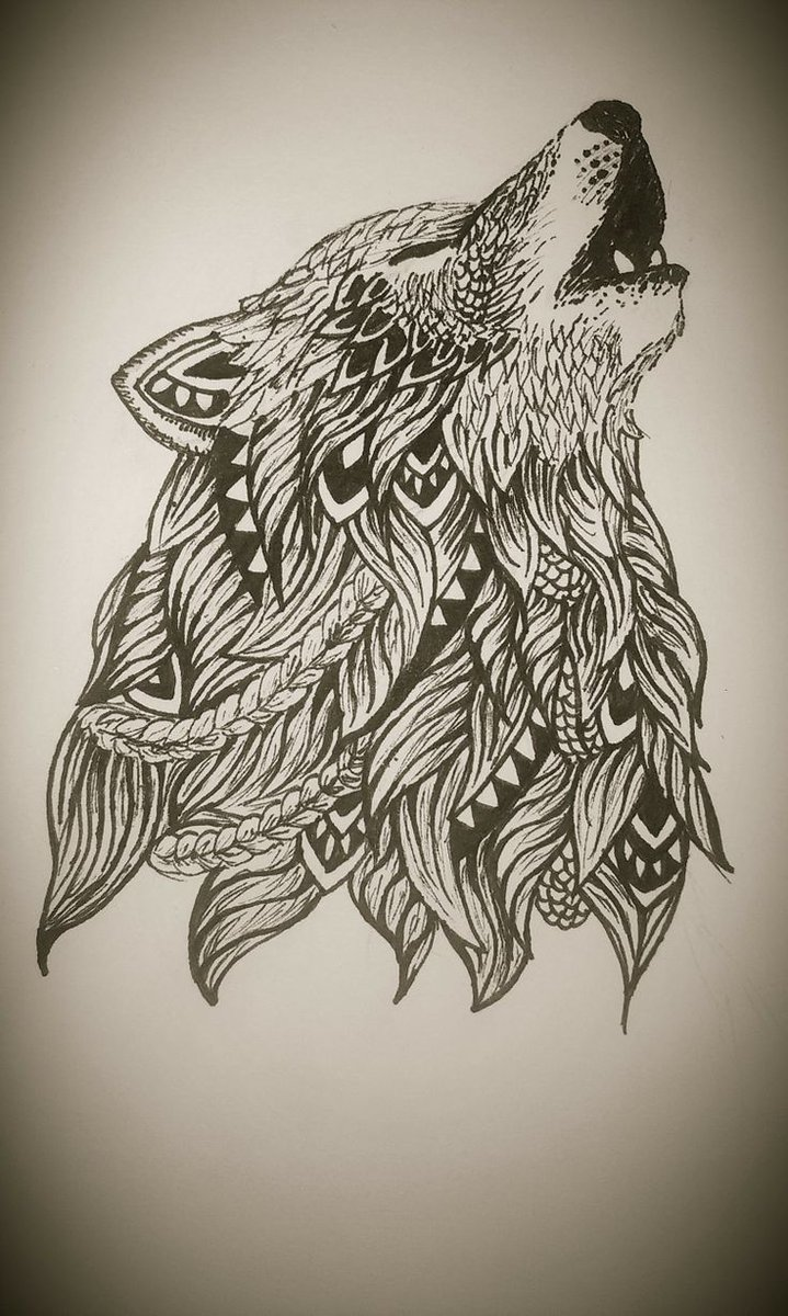 Chrissiemurphydesigns On Twitter Ctrlartmx Zentangle Dibujos