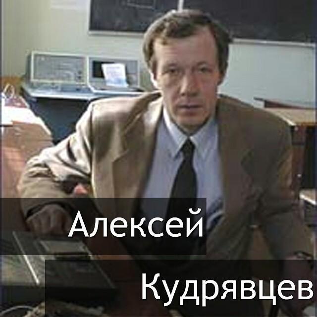 book литературы народов сн учебно методический комплекс по специальности