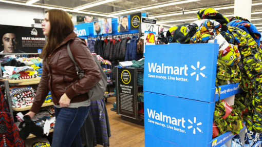 How companies like #Walmart keep #workplace injuries secret http://t.co/PCHiwrKN3G @hpandpsafety @toyotaequipment http://t.co/2U85nhdKAH