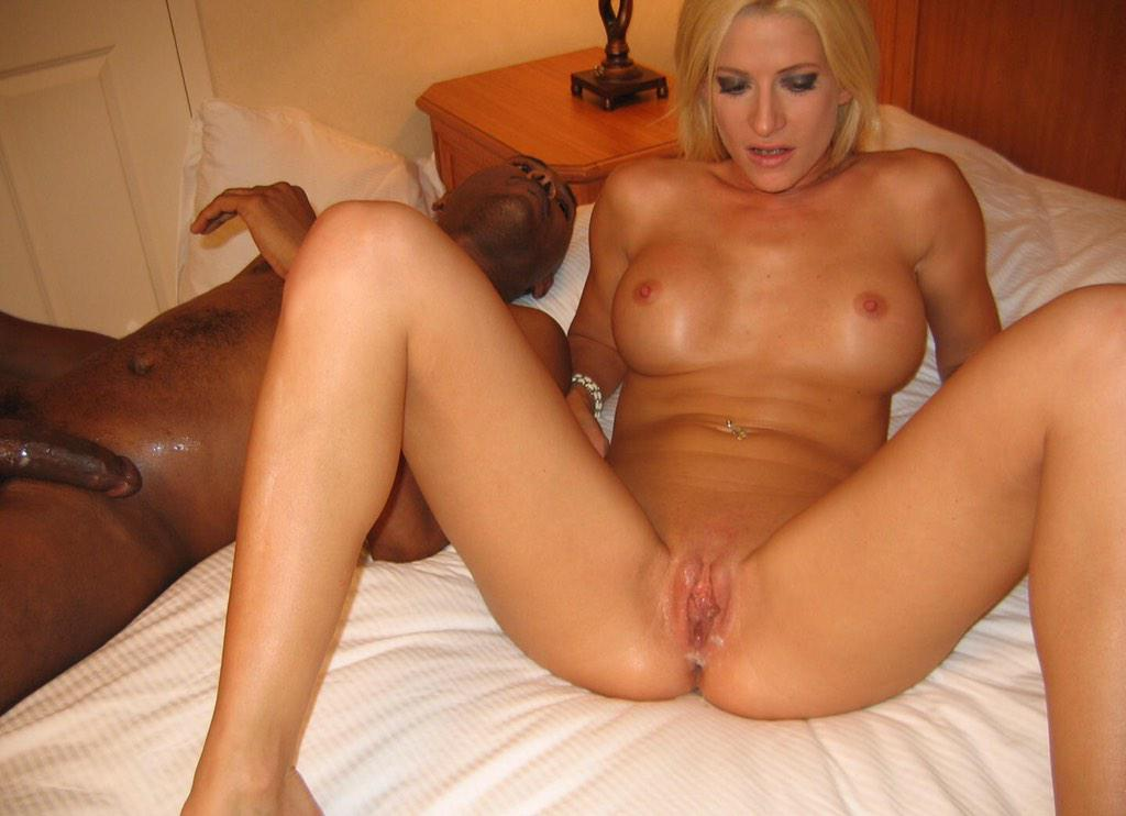 Milf Wife Lovers 25