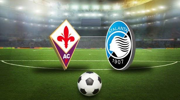 Coppa Italia Fiorentina Atalanta Diretta TV Streaming Live Rai Rojadirecta