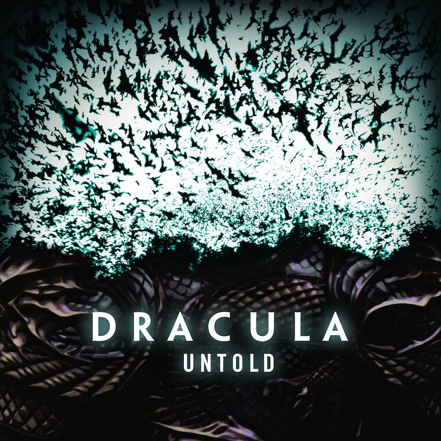 DraculaUntold (@DraculaUntold) | Twitter