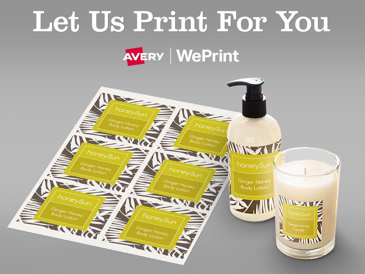 Get ur business supplies ready. Let us professionally print labels 4U & deliver to ur door.  http://t.co/I28Am021K3 http://t.co/Xw5oOH8GmX