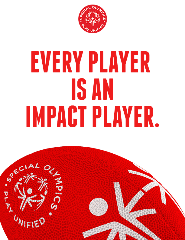 You have the power to change the world. Come out & #PlayUnified. Join our team at http://t.co/beKIwZwsne. http://t.co/xPDypEnVqH