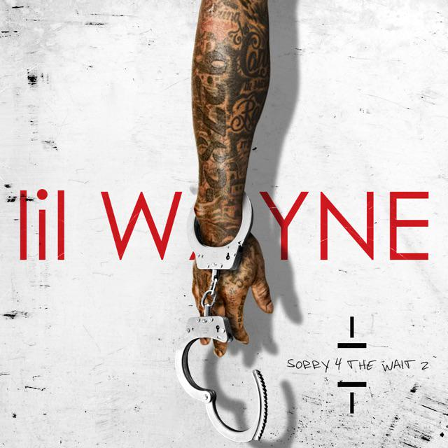 #s4tw2 dropping on @mymixtapez today. Download the app now http://t.co/qbZsDtimlq http://t.co/BAlB0xG7Rp