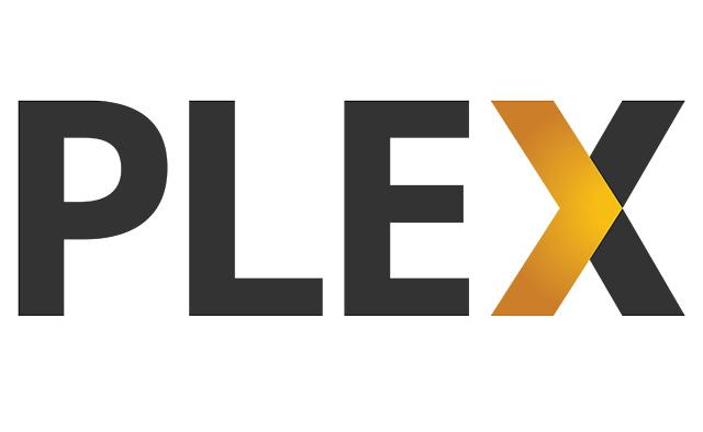 how to use plex ps4