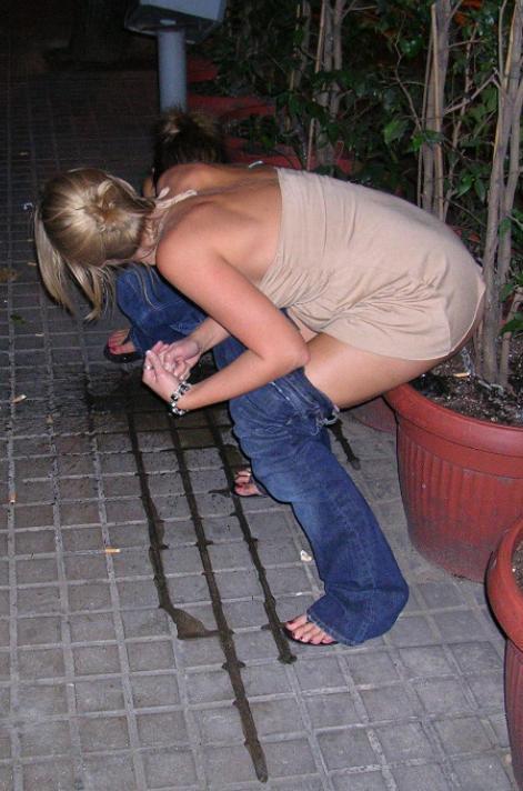 Fun amateurs drunk lesbian teens