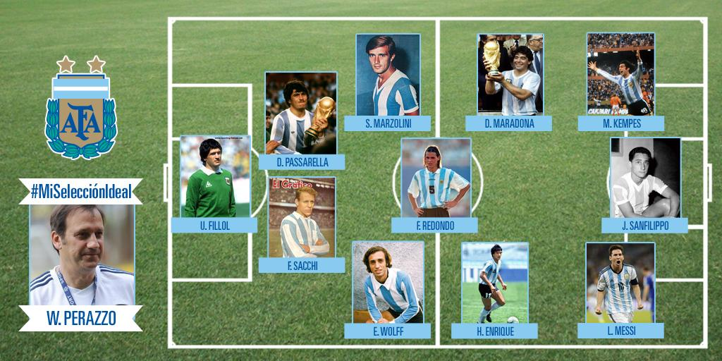 All-time Argentina NT XI B70tmiZCAAAhVNf