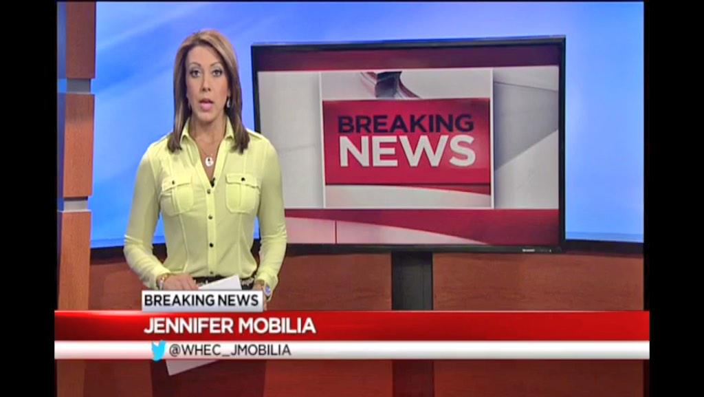 Jennifer mobilia on twitter love lime green button down for Mobilia s a