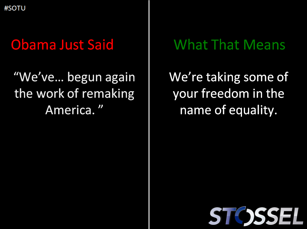 Obama translation #SOTU http://t.co/RvapcF1jQu
